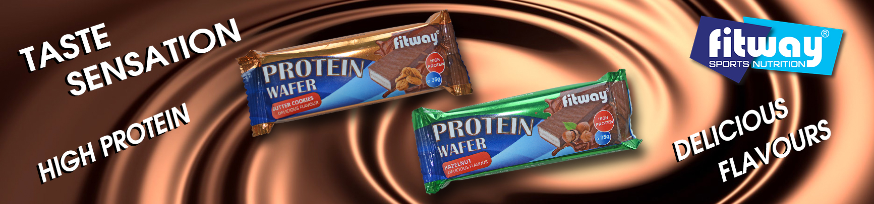 fw protein bars