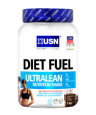 USN Diet Fuel ultra lean