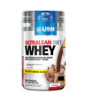 USN Ultra Lean Diet Whey