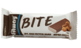 Fitway Bite Wafer Protein Bar 35g