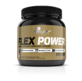 Flex Power™