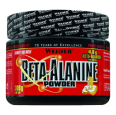 Weider Beta Alanine Powder
