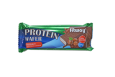 Fitway Wafer Protein Bar 35g