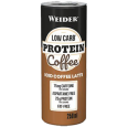 Low carb protein coffee Weider